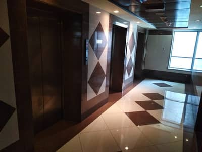 1 Bedroom Flat for Sale in Corniche Ajman, Ajman - 1bhk corniche tower available for salle (HOT DEAL)