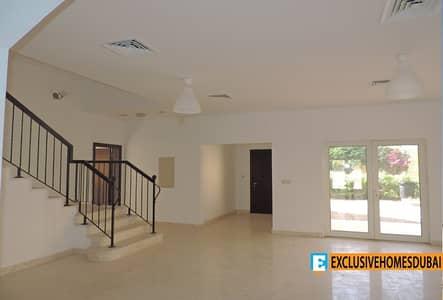 5 Bedroom Villa for Sale in The Villa, Dubai - Best Priced Mazaya A2   5BR  Maid   Private Pool