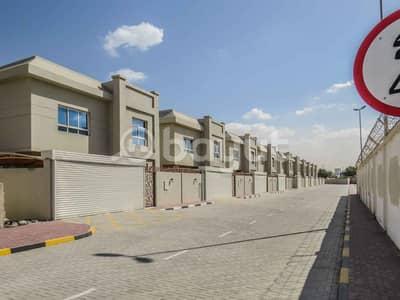 5 Bedroom Villa for Sale in Al Rumaila, Ajman - 5 Bedroom villa in Rumaila