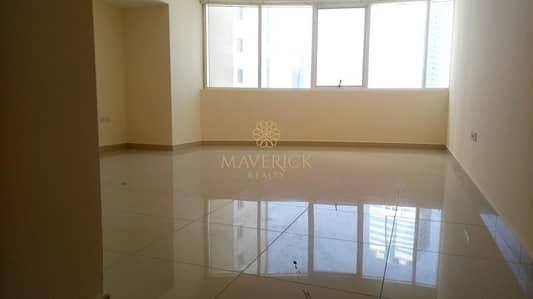 2 Bedroom Flat for Rent in Al Taawun, Sharjah - Lavish 2Bedroom + Store Room | 6 Cheques