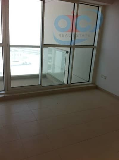 1 Bedroom Apartment for Sale in Business Bay, Dubai - For Sale - 1BedRoom in Clayton Residency