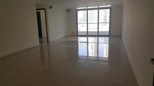 2 Bedroom Flat for Sale in Dubai Marina, Dubai - DEC Tower 1 Dubai Marina 2 beds for sale