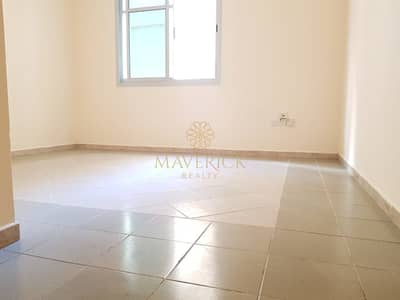 2 Bedroom Flat for Rent in Al Majaz, Sharjah - No Deposit! 2BR | 2 Months Free | 6 Chqs