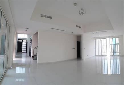 5 Bedroom Villa for Rent in Dubai Waterfront, Dubai - 5 Bedroom Villa for rent in veneto @ 140K