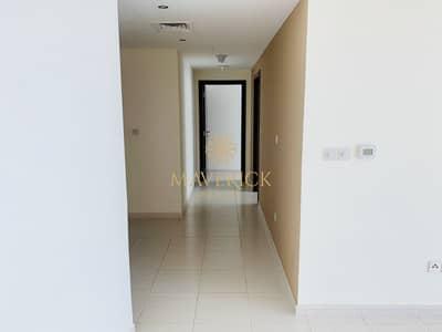 2 Bedroom Flat for Rent in Business Bay, Dubai - Luxury 2 Bedroom | Maids Room + City View