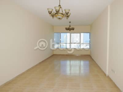 3 Bedroom Apartment for Rent in Al Khan, Sharjah - 3 Bedroom Apartment for Rent in Al Khan