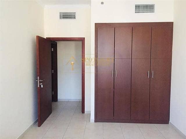 2 2 Bedroom for rent in Burj al nujoom Down town