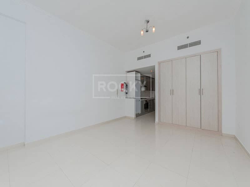 Multiple Cheques| Studio | Barsha Heights