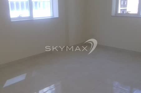 1 Bedroom Flat for Rent in Hamdan Street, Abu Dhabi - Brand New! 1BHK with 1 Master Room + Basement Parking in Hamdan Street