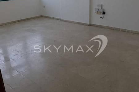 3 Bedroom Apartment for Rent in Tourist Club Area (TCA), Abu Dhabi - Good Offer! 3BHK in Tourist Club