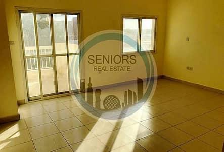 5 Bedroom Villa for Sale in Khalifa City A, Abu Dhabi - 2 Villas for Sale located in Khalifa City