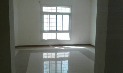 1 Bedroom Flat for Rent in Mussafah, Abu Dhabi - 1 BHK   AVAILABLE IN SHABIYA 10 MUSSAFAH