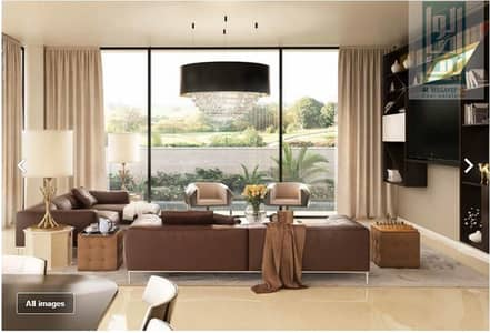 1 Bedroom Apartment for Sale in Business Bay, Dubai - 1bed room _No commission