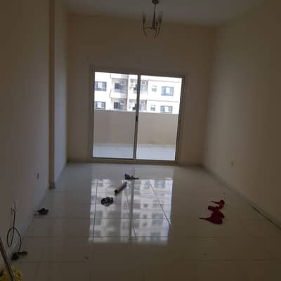 1 Bedroom Apartment for Sale in Emirates City, Ajman - GOOD DEAL GOOD READY TO MOVIE IN APARTMENT FOR SALE IN LILIES TOWER AJMAN EMIRATES CITYLIMITED OFFER