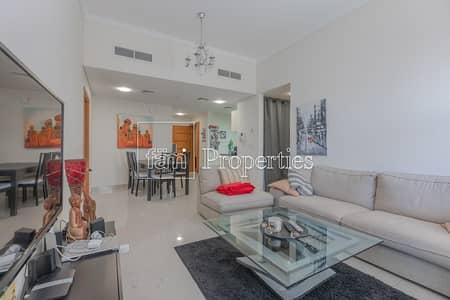 2 Bedroom Apartment for Sale in Dubai Marina, Dubai - Huge 2 Bedroom