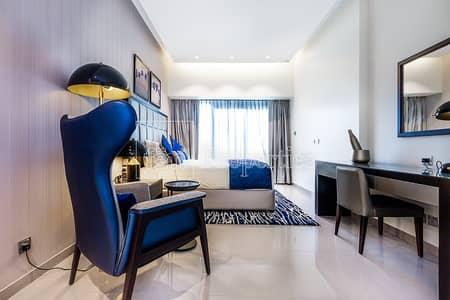 شقة 2 غرفة نوم للايجار في الخليج التجاري، دبي - Fabulous Furnished Apartment for Rent