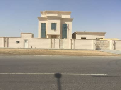 Studio for Rent in Mohammed Bin Zayed City, Abu Dhabi - Brand New Studio available for rent in MBZ city Zone 25
