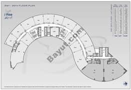 Floors (31-35)