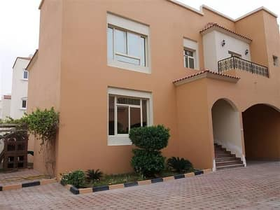 5 Bedroom Villa for Rent in Mohammed Bin Zayed City, Abu Dhabi - Fabulous 5 BR villa for rent with driver room-MBZ city