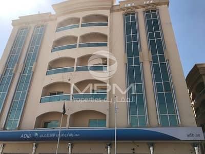1 Bedroom Apartment for Rent in Umm Al Quwain - 1 month free 1 bedroom in Umm Ai Quwain