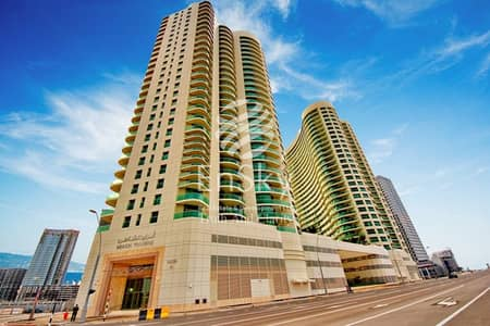 4 Bedroom Penthouse for Sale in Al Reem Island, Abu Dhabi - Vacant