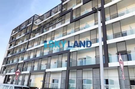 1 Bedroom Apartment for Sale in Masdar City, Abu Dhabi - Hot Price ! Brand New Vacant 1BR in Leonardo