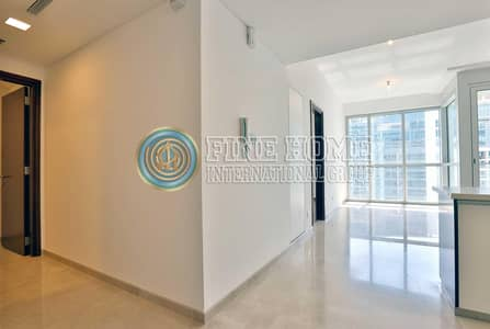1 Bedroom Apartment for Rent in Zayed Sports City, Abu Dhabi - Fabulous 1BR apartment in Zayed Sport City
