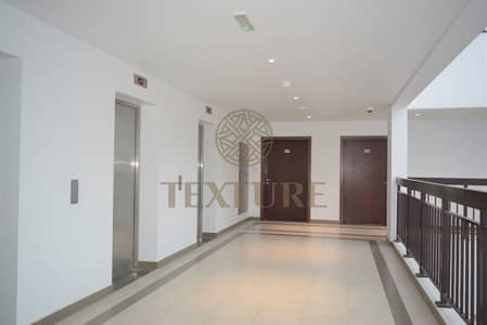 1 Bedroom Flat for Sale in Al Quoz, Dubai - ** Lowest priced one bedroom apartment **