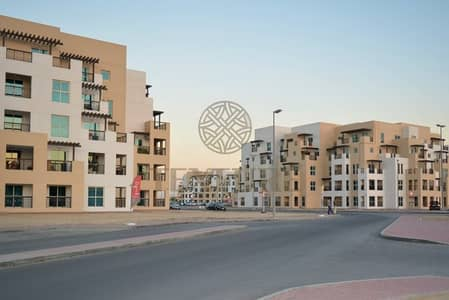 Studio for Sale in Al Quoz, Dubai - ** Best Deal ! Lowest price for brand New Studio **