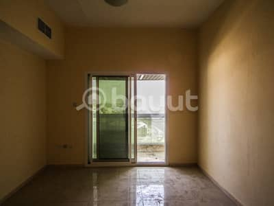 2 Bedroom Apartment for Sale in Ajman Downtown, Ajman - flat for sale in ajman pearl tower