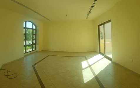 3 Bedroom Villa for Rent in Sas Al Nakhl Village, Abu Dhabi - 0% COMMISSION FEE\ REDUCED PRICE 3 BR VILLA