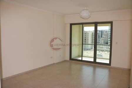فلیٹ 1 غرفة نوم للبيع في واحة دبي للسيليكون، دبي - Huge 1 B/R with Balcony|Near GEMS School
