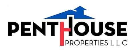 Penthouse Properties