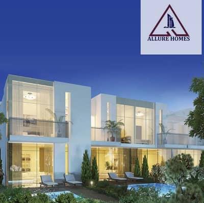 3 Bedroom Villa for Sale in Dubailand, Dubai - Affordable Villa In Dubai and Ready To Move Now 1