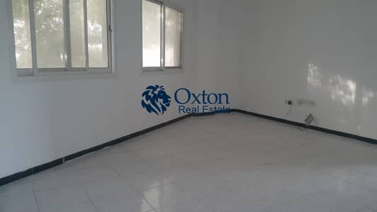 1 Bedroom Apartment for Rent in Al Majaz, Sharjah - 1 Bedroom Cheapest Apartment Available