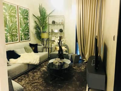 3 Bedroom Villa for Sale in Dubailand, Dubai - own your ready villa with no DLD CHARGE no SERVICE CHARGE & 3 YEARS INSTALLMENTS with 5% DOWNPAY
