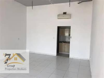 Office for Rent in International City, Dubai - Deal of the Day ! 550 Sqft shop Available for rent in very reasonable price in France Cluster only
