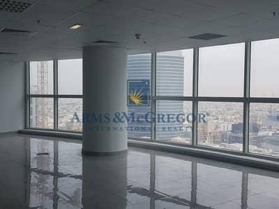Office for Sale in Barsha Heights (Tecom), Dubai - Lowest price