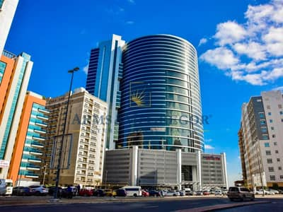 Office for Sale in Barsha Heights (Tecom), Dubai - Lowest Price in the market! 1000 per sq ft