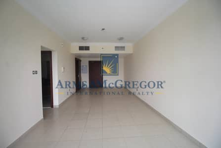 1 Bedroom Flat for Sale in Downtown Dubai, Dubai - Cheapest one bed for sale in Downtown