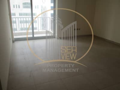 1 Bedroom Flat for Rent in Al Nahyan, Abu Dhabi - For rent in Al Nahyan camp room and lounge with swimming pool, gym and underground parking