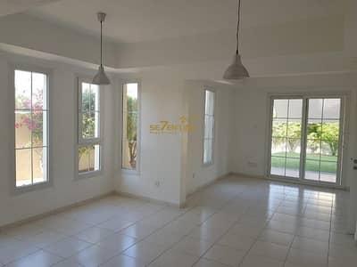 3 Bedroom Villa for Rent in The Springs, Dubai - Type 2E