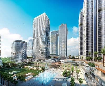 1 Bedroom Apartment for Sale in Bur Dubai, Dubai - Freehold | Great Quality- Prime Location