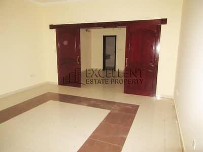 6 Bedroom Villa for Rent in Between Two Bridges (Bain Al Jessrain), Abu Dhabi - Amazing 6 Bedroom Villa in Bin Al Jesrain