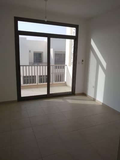 4 Bedroom Villa for Sale in Town Square, Dubai - Amazing View  | 4BR Villa | Nshama Townhouses