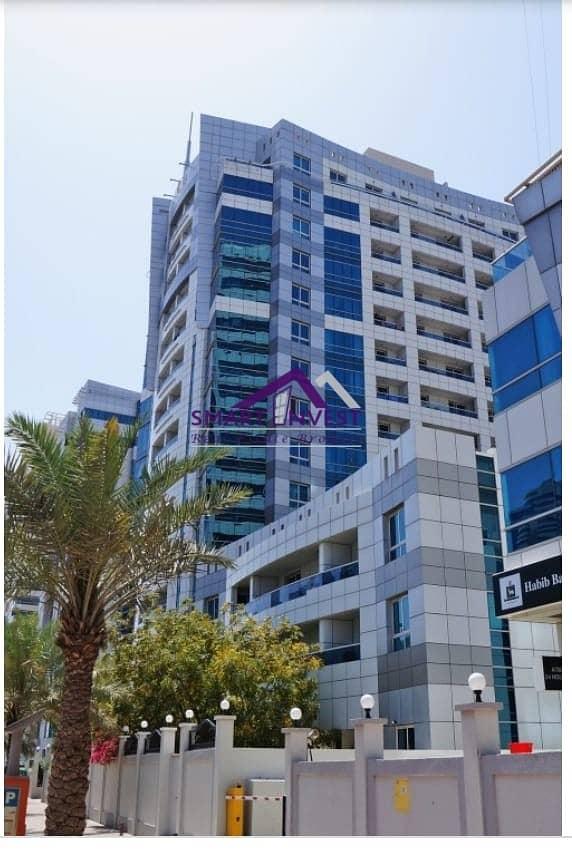 11  Dubai Marina for AED 1