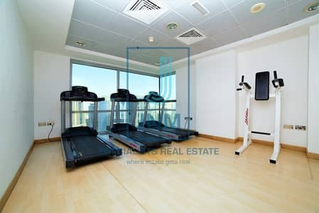 2 Bedroom Apartment for Rent in Dubai Marina, Dubai - Stunning 2BR Unit I Well-maintained I Exclusive!