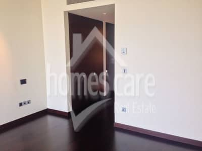 1 Bedroom Flat for Sale in Downtown Dubai, Dubai - 1 Bedroom Apartment for Sale in Burj Khalifa, Downtown