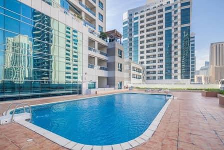 شقة 2 غرفة نوم للبيع في دبي مارينا، دبي - شقة في ماسات المارينا 2 ماسات المارينا دبي مارينا 2 غرف 1000000 درهم - 2486990