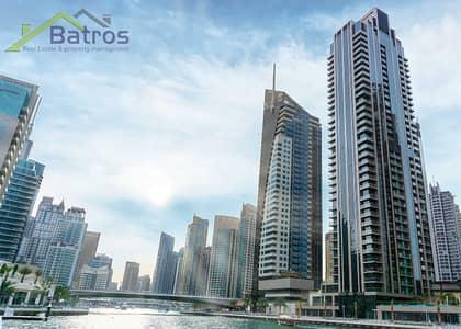 NO-9 Tower in Dubai Marina | 2